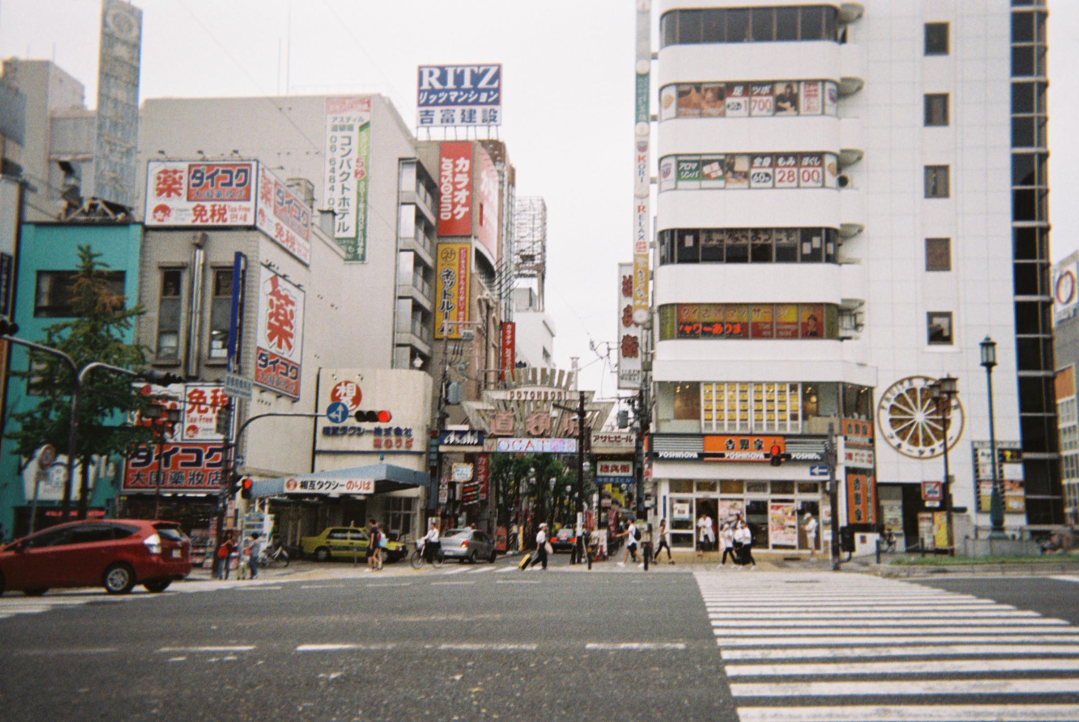 yuri109-020.jpg