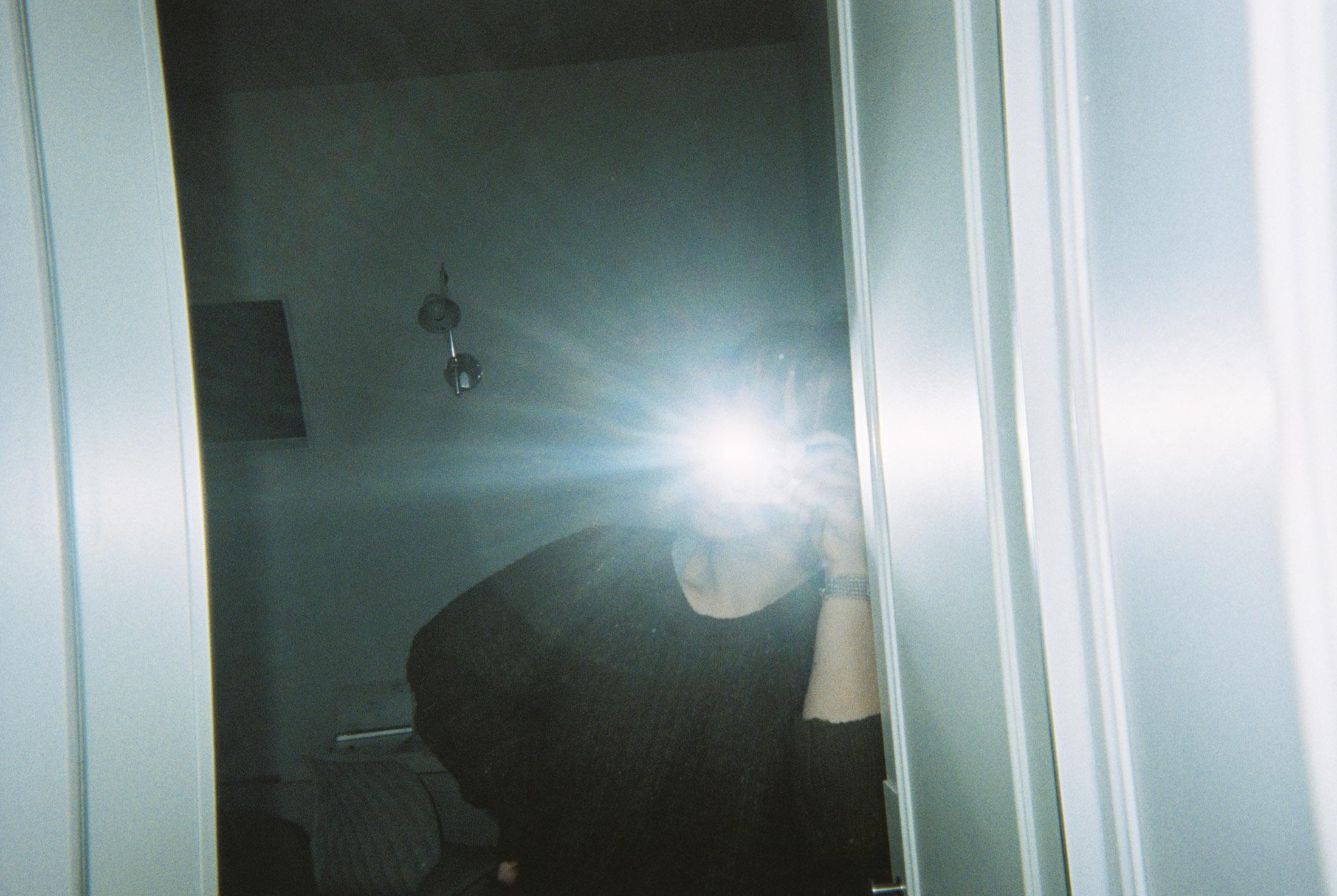 Emmanuelle-Laurent-001.jpg