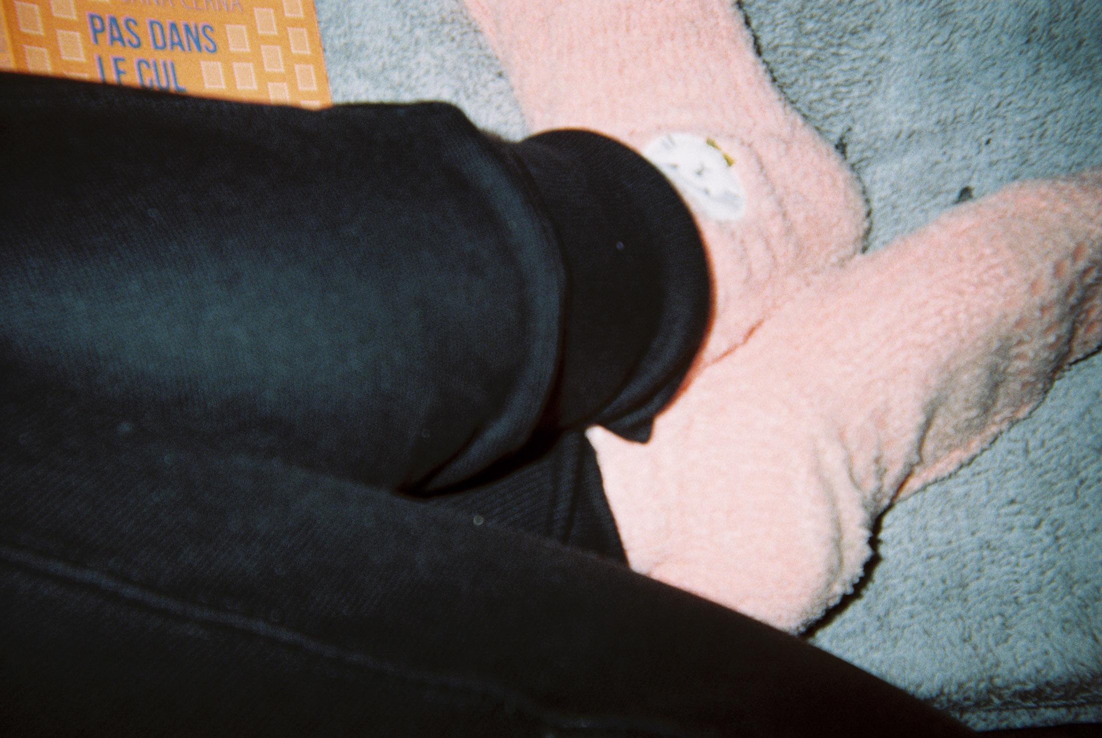 Emmanuelle-Laurent-005.jpg