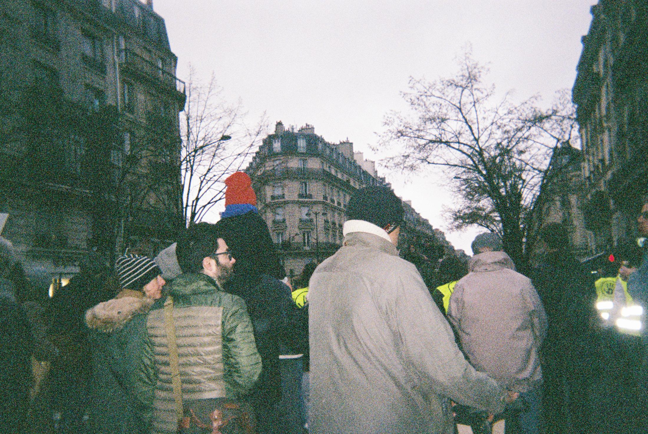 Emmanuelle-Laurent-010.jpg
