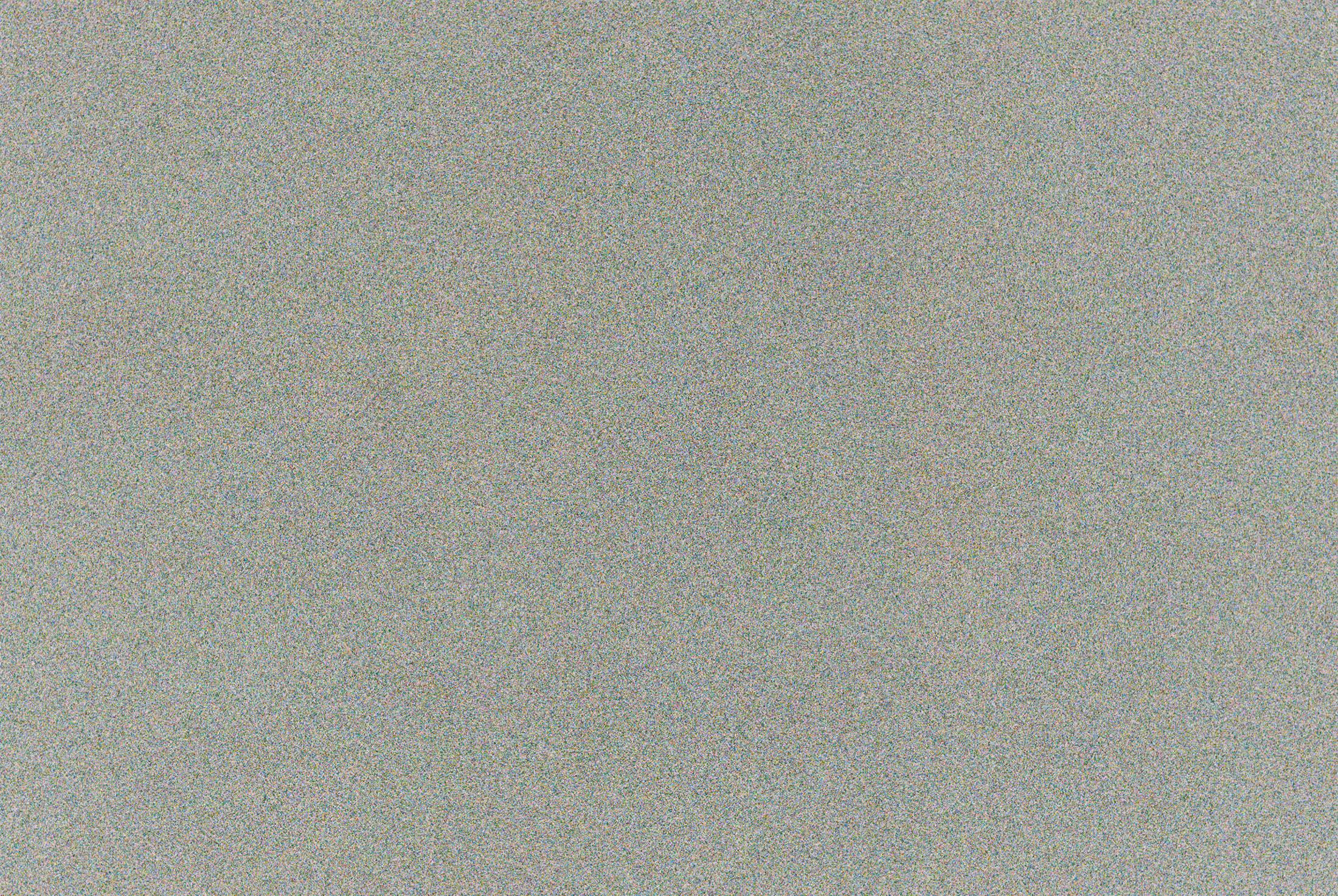 Emmanuelle-Laurent-012.jpg