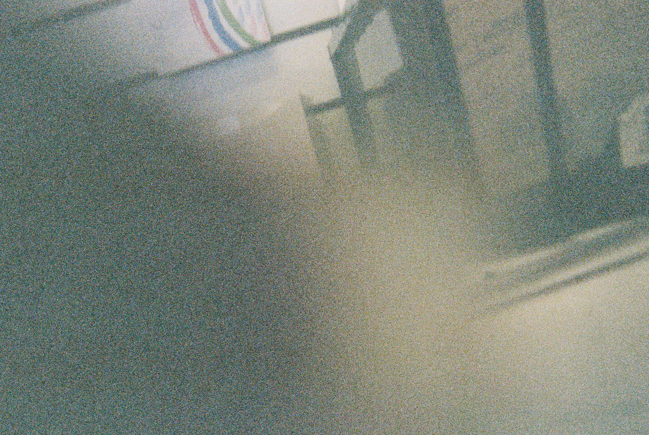 Emmanuelle-Laurent-020.jpg