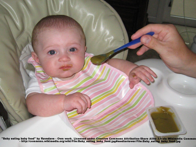 Baby_eating_baby_food.jpg