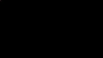 Chemical formula of metformin