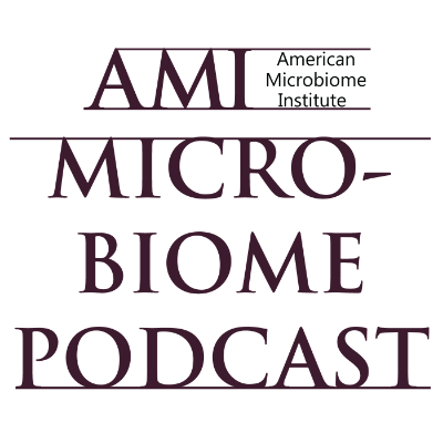 300x300-microbiome-podcast.png