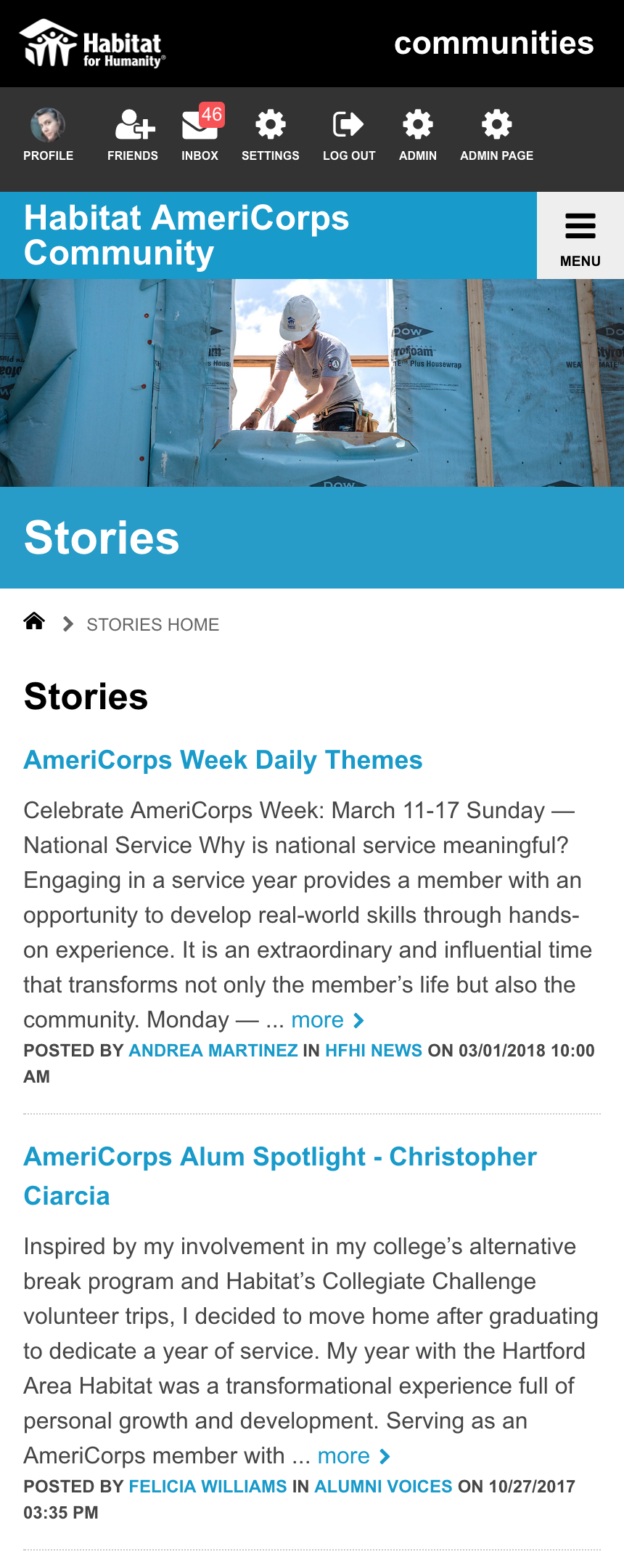 stories-mobile.png