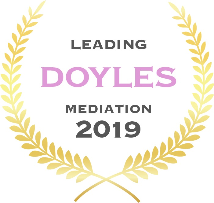 Mediation+-+Leading+-+2019.jpg
