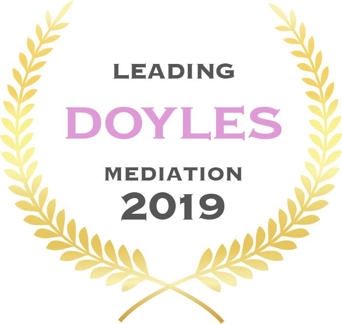 Mediation+-+Leading+-+2019.jpg