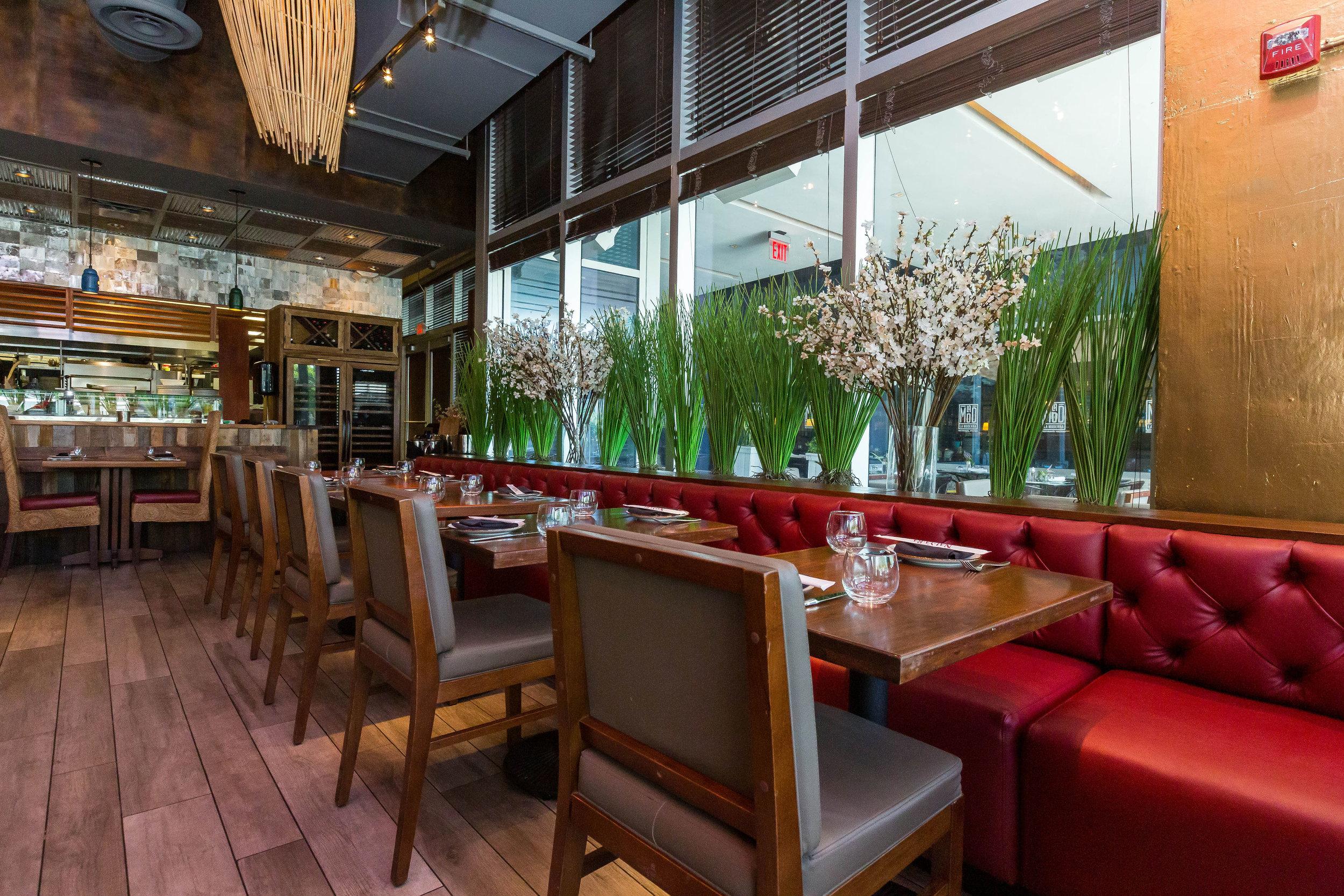 upholstery-design-restaurant.jpg