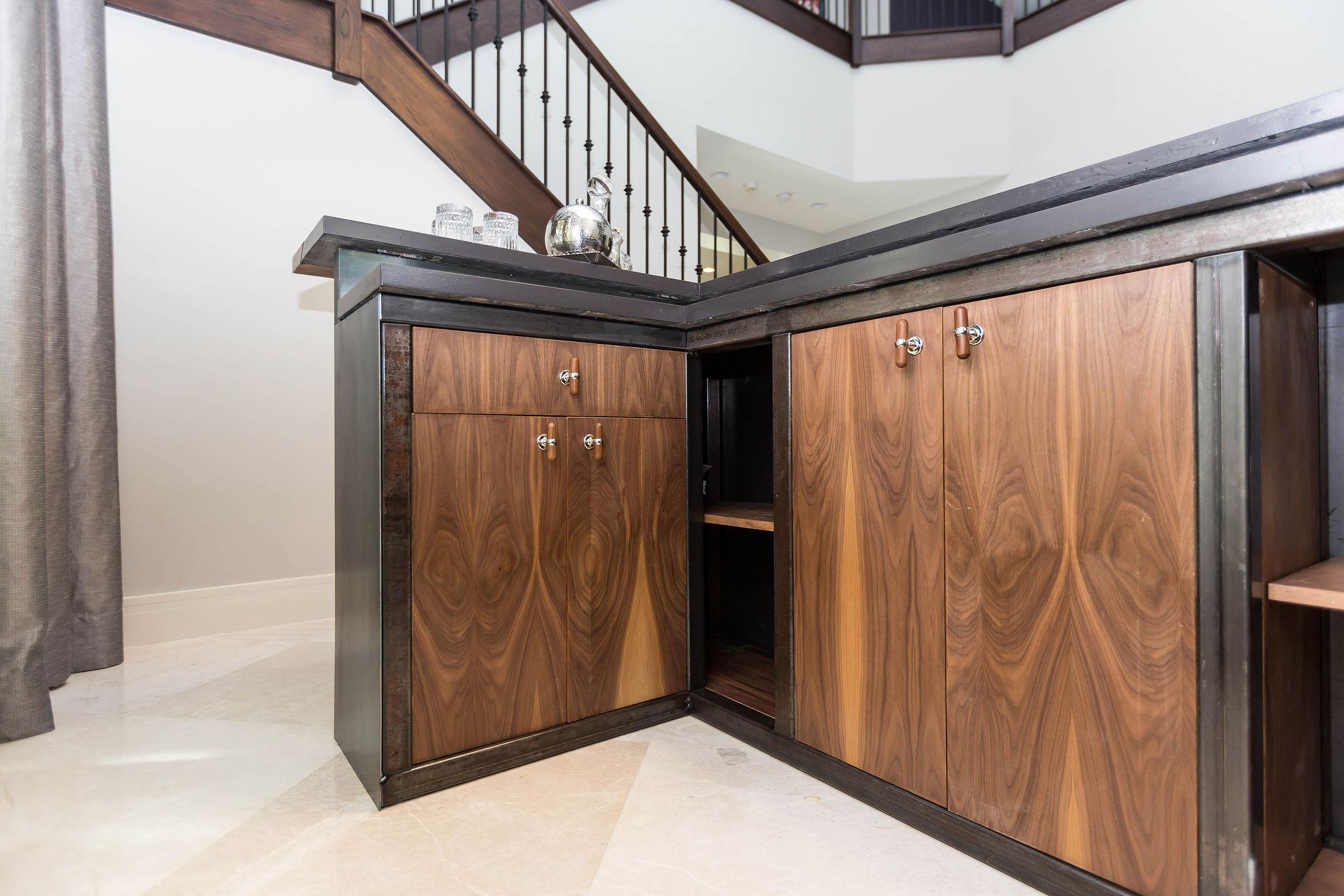 Cabinetry Interior.jpg