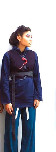 nyfw2010fw_s.cianciolo_124.jpg
