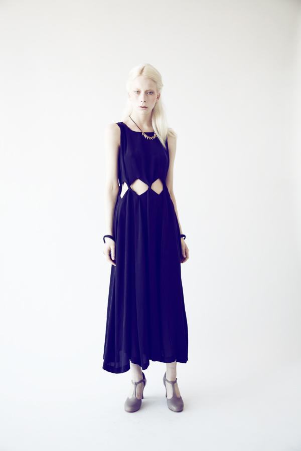 07_Tabernacle_Dress.jpg
