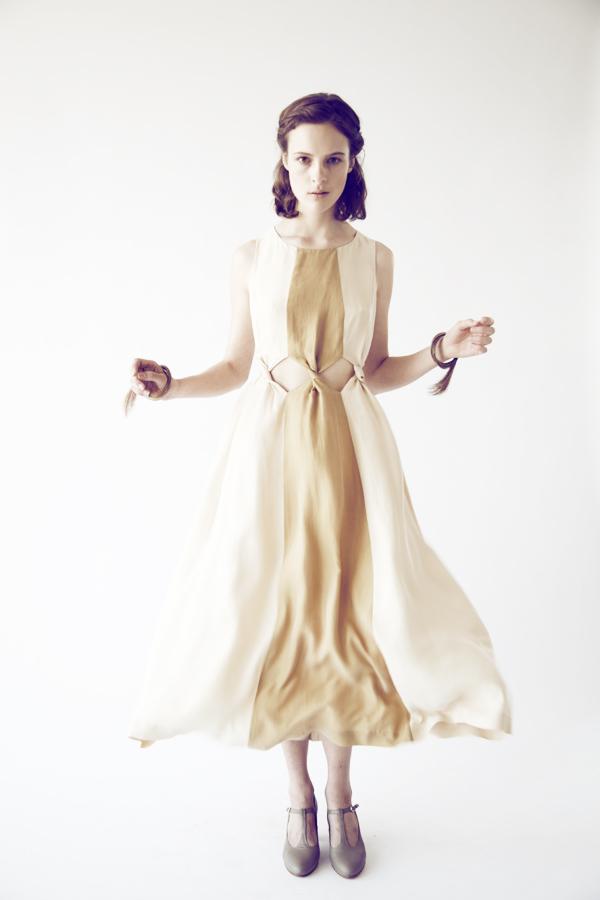 17_Tabernacle_Dress.jpg