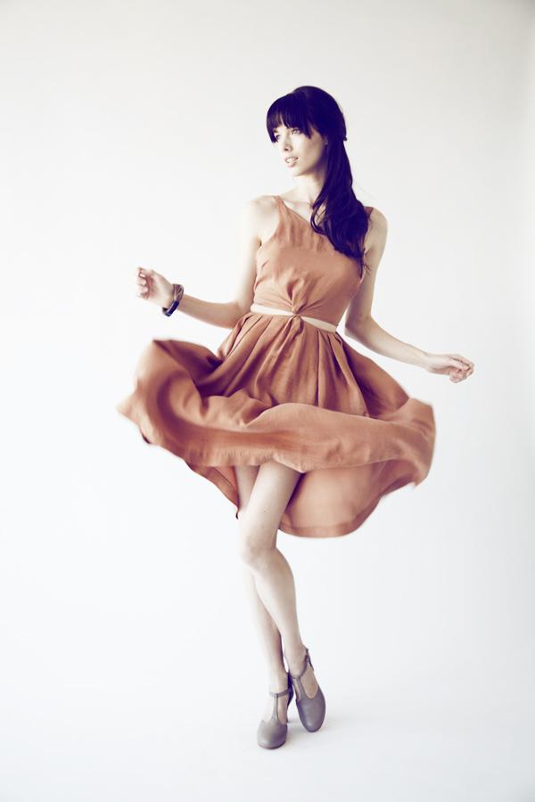 09_Immortal_Dress.jpg