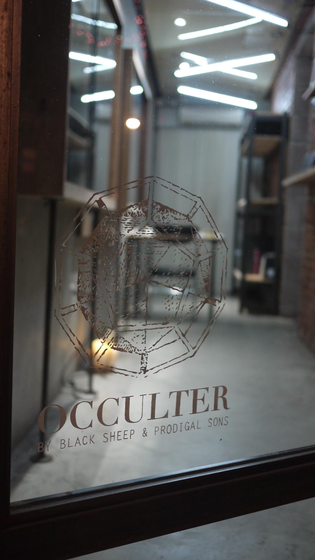Occulter_2.JPG