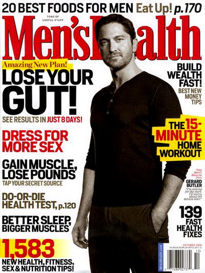 Menshealth_October2008_1.jpg
