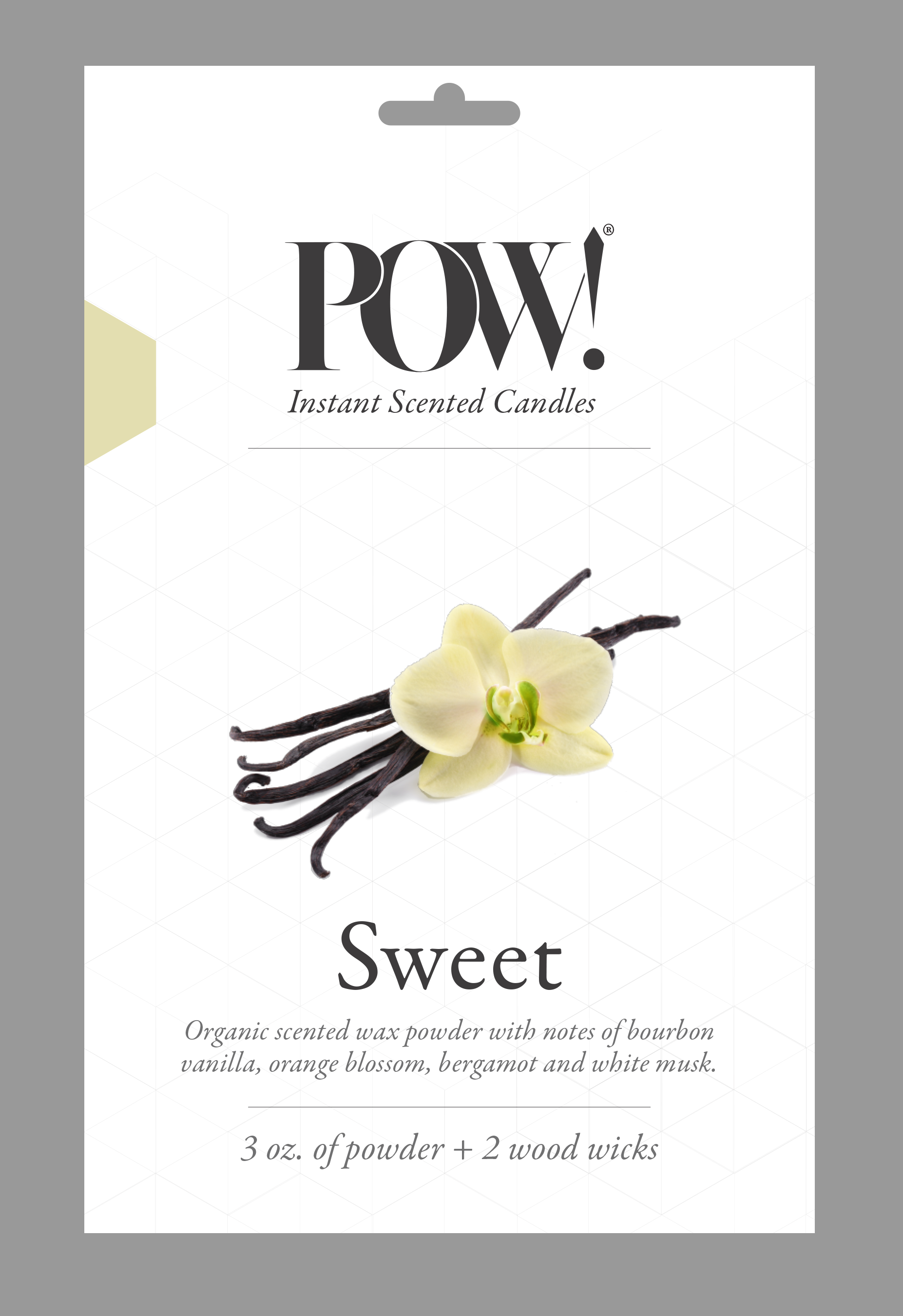 pow_pouch_sweet.png