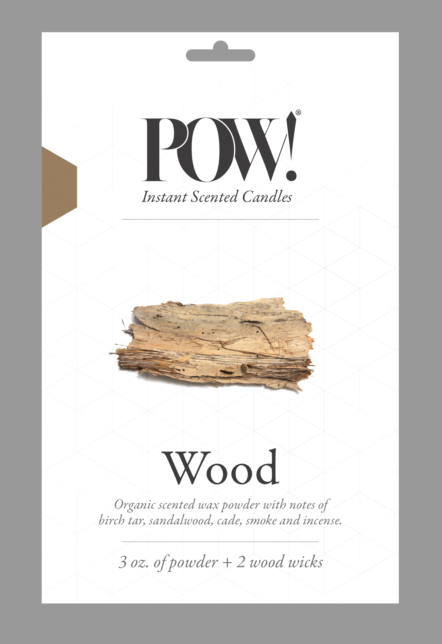 pow_pouch_wood.png
