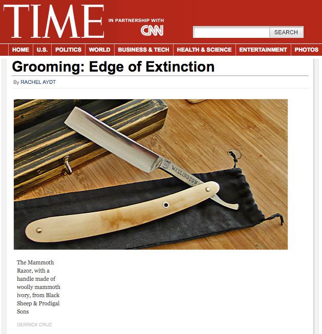 mammothrazor_timemagazine_012009.jpg