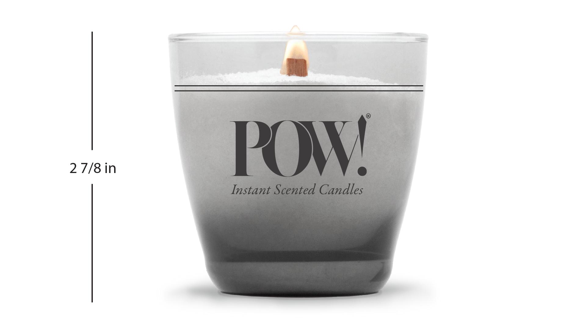 pow_vessel_portfolio.png