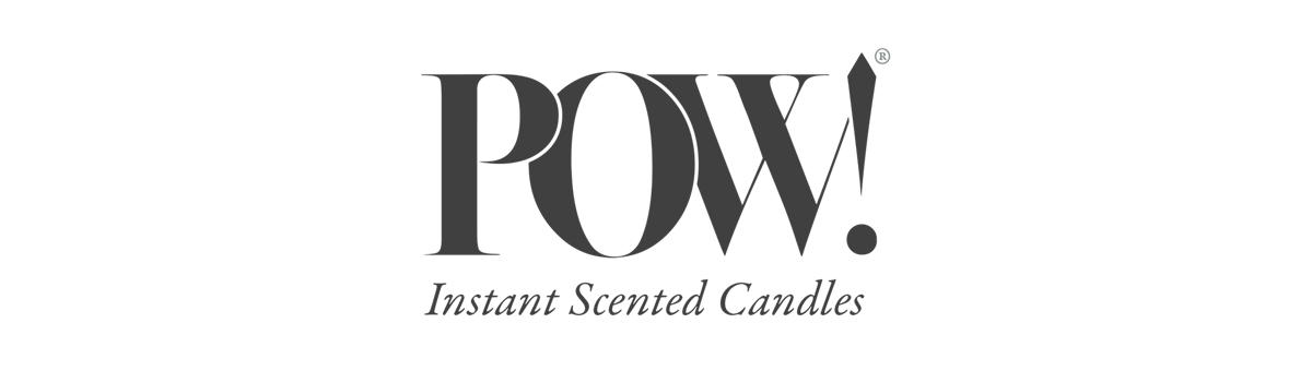 pow_logo_greyonwhite_portfoliotyhin.png