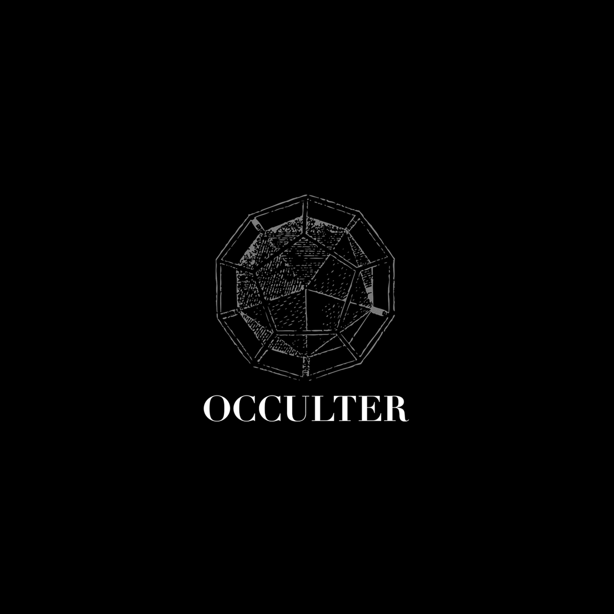 occulter_logo_portfolio_square_smalllogo.png