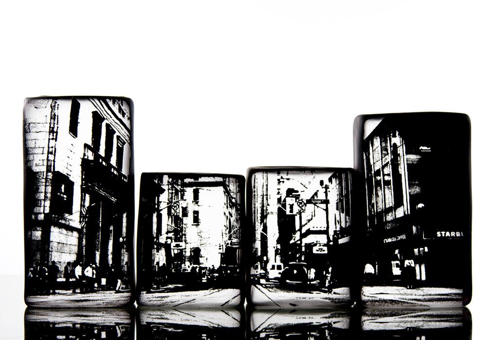 photobox(street)small.jpg