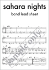 Band Lead sheet.jpg