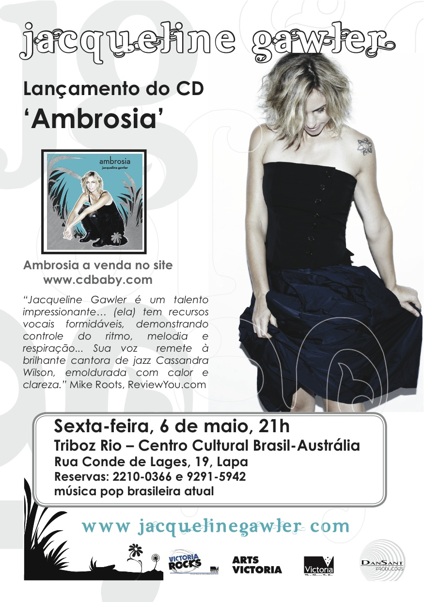 Ambrosia CD Launch Brasil A5 flyer.jpg