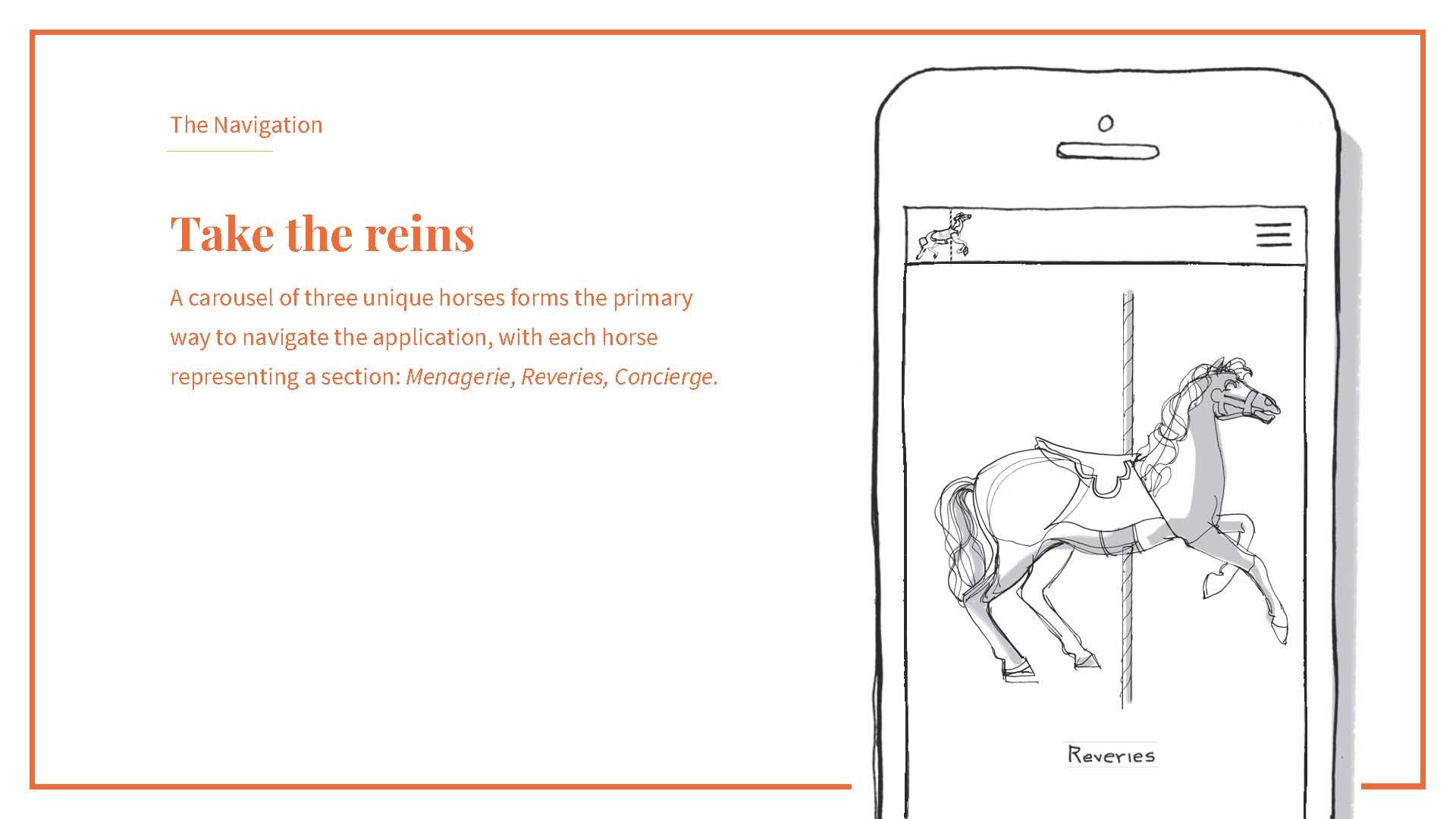 Hermes_062614_v2_Page_07.jpg
