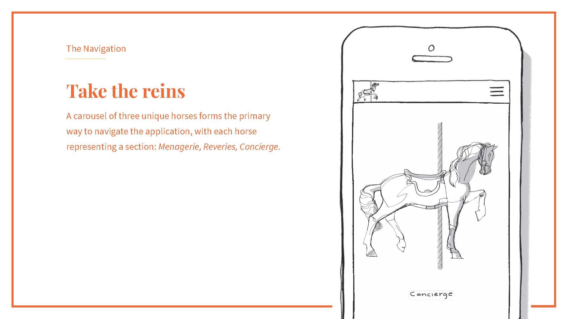 Hermes_062614_v2_Page_08.jpg