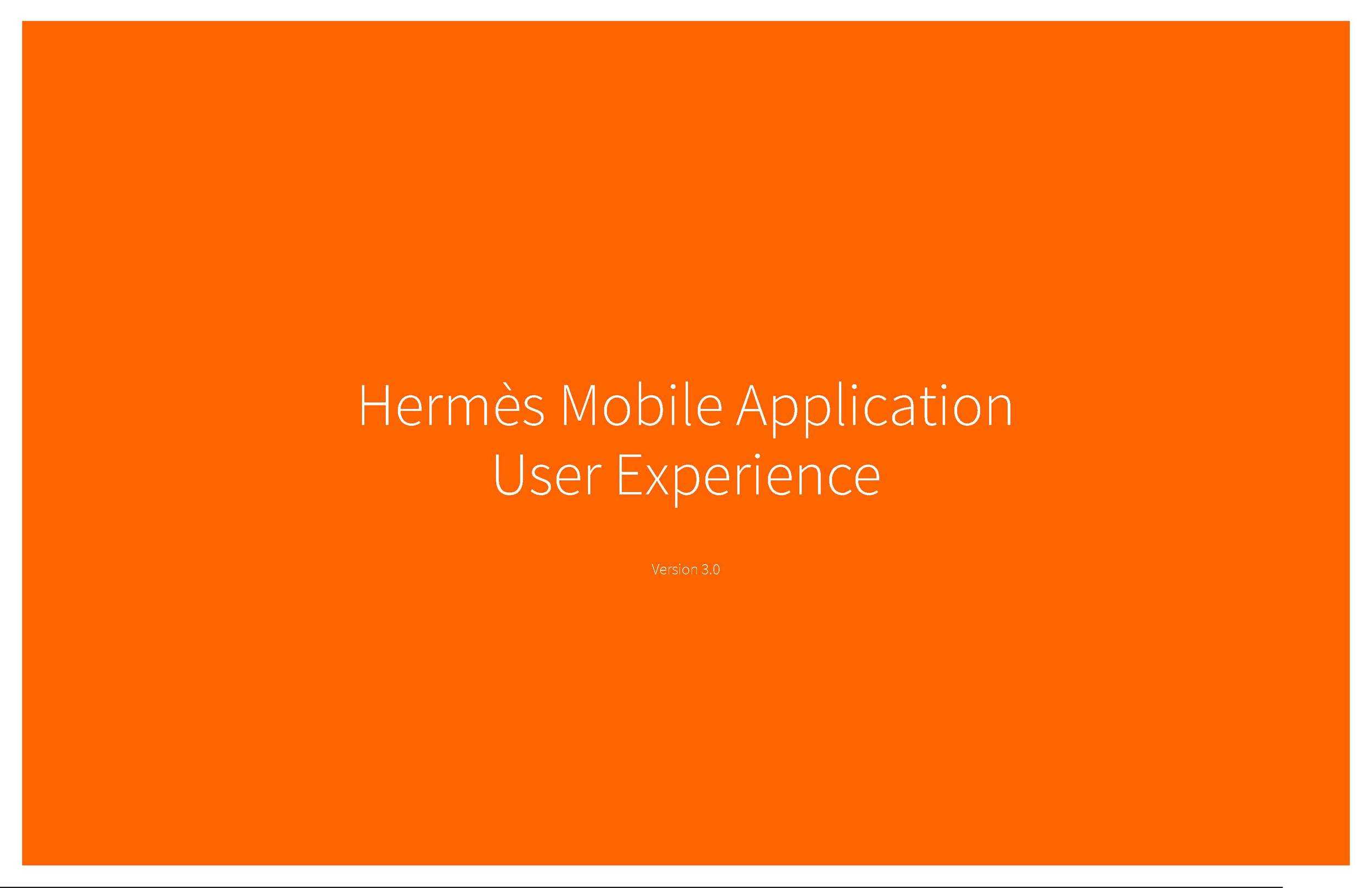 hermes-caraousel-wireframes_Page_01.jpg