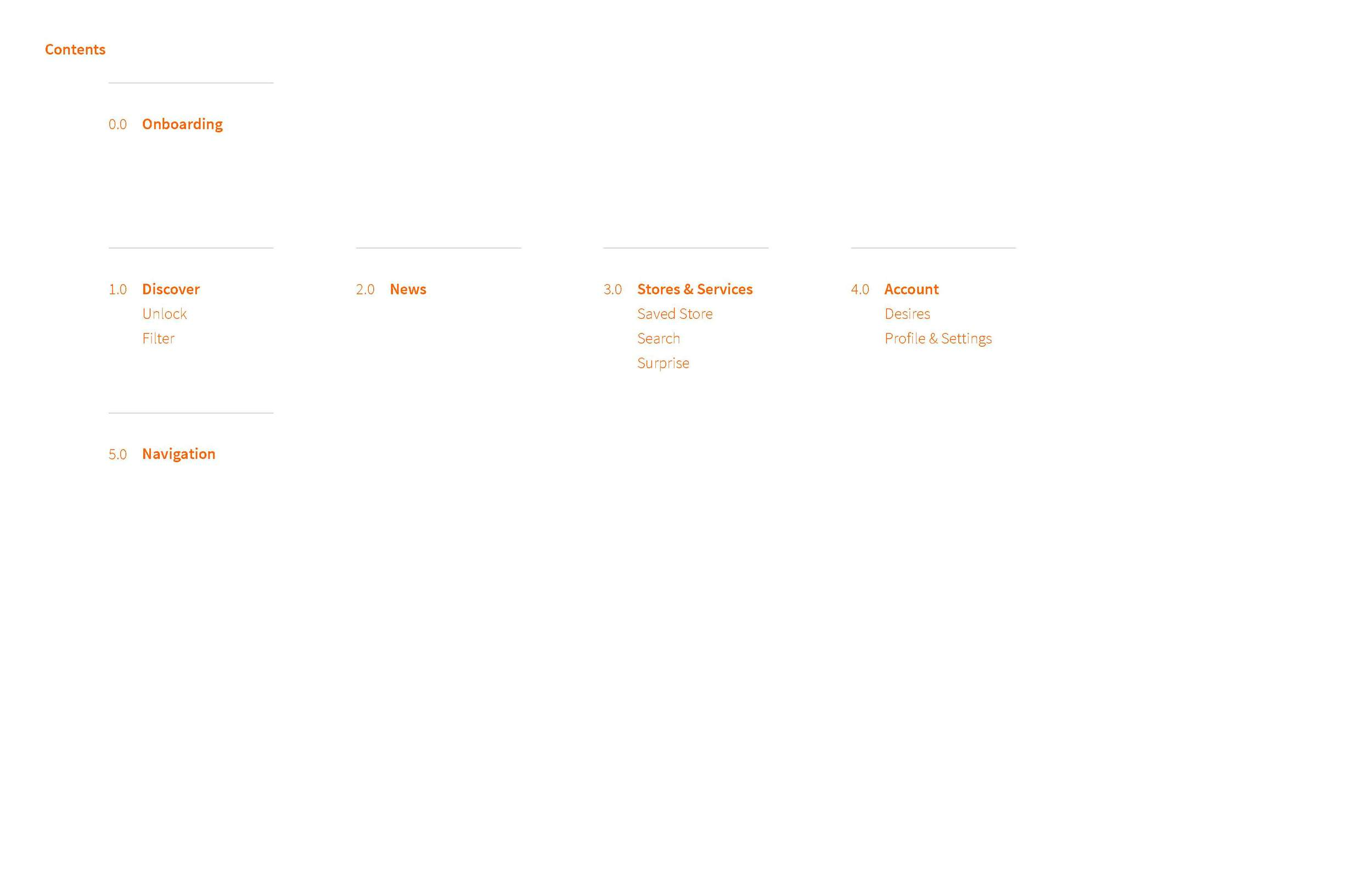 hermes-caraousel-wireframes_Page_04.jpg