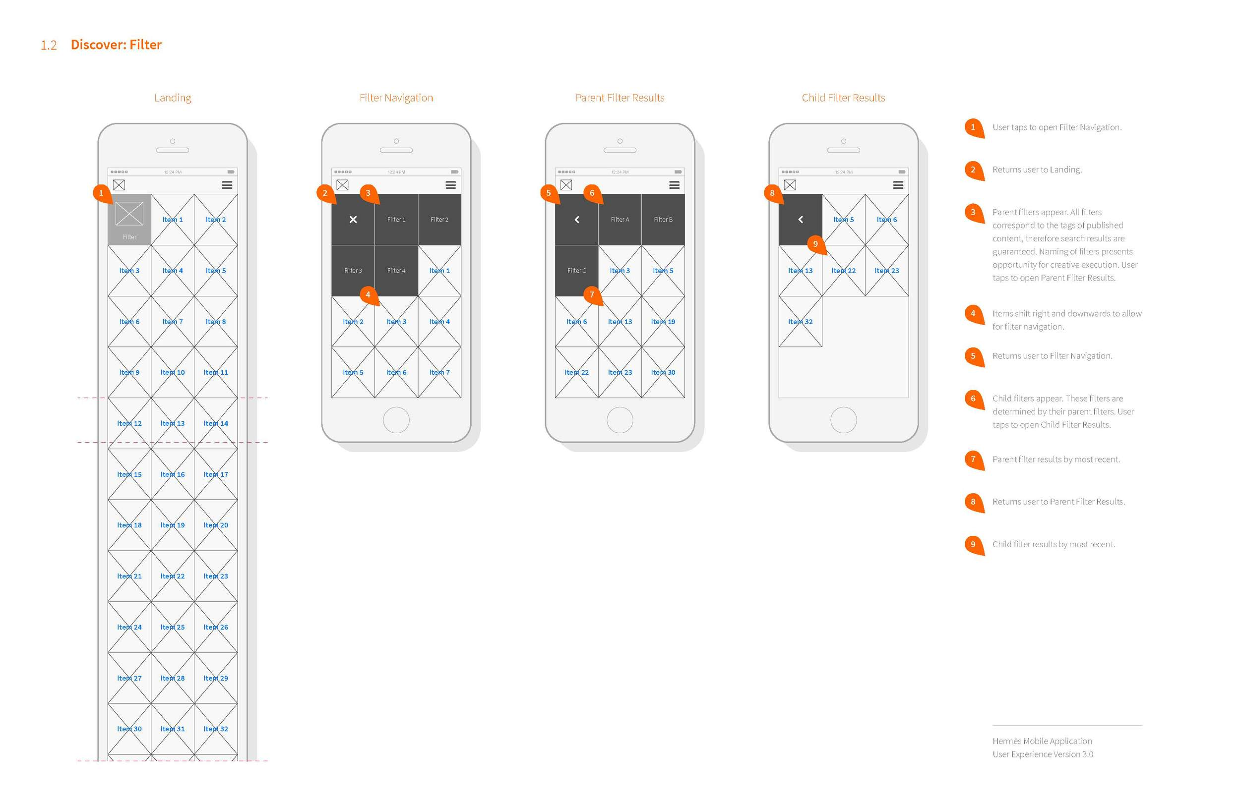 hermes-caraousel-wireframes_Page_08.jpg