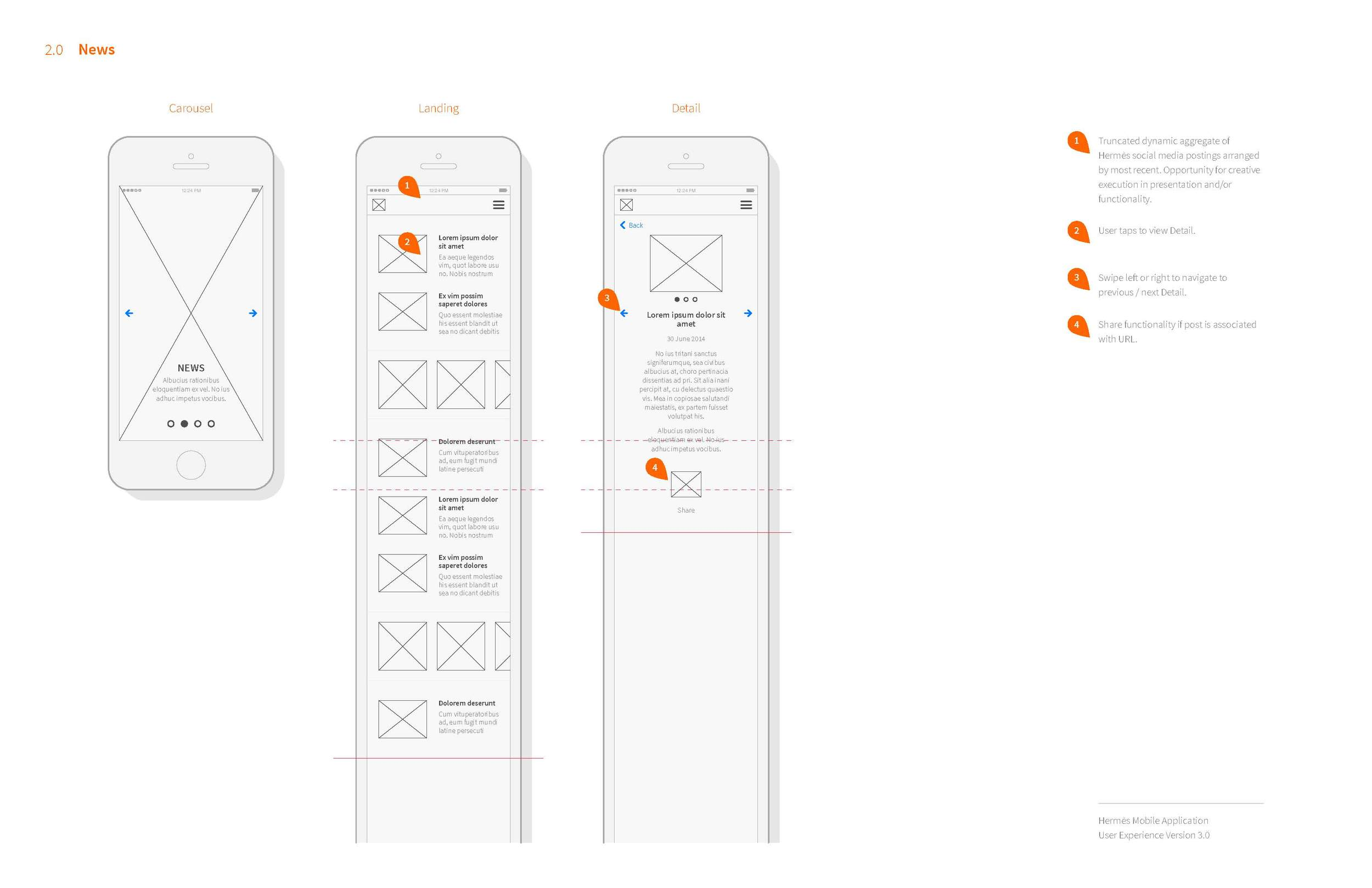 hermes-caraousel-wireframes_Page_09.jpg