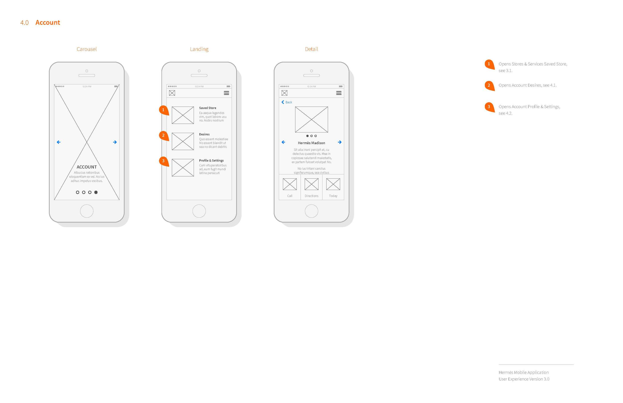 hermes-caraousel-wireframes_Page_14.jpg