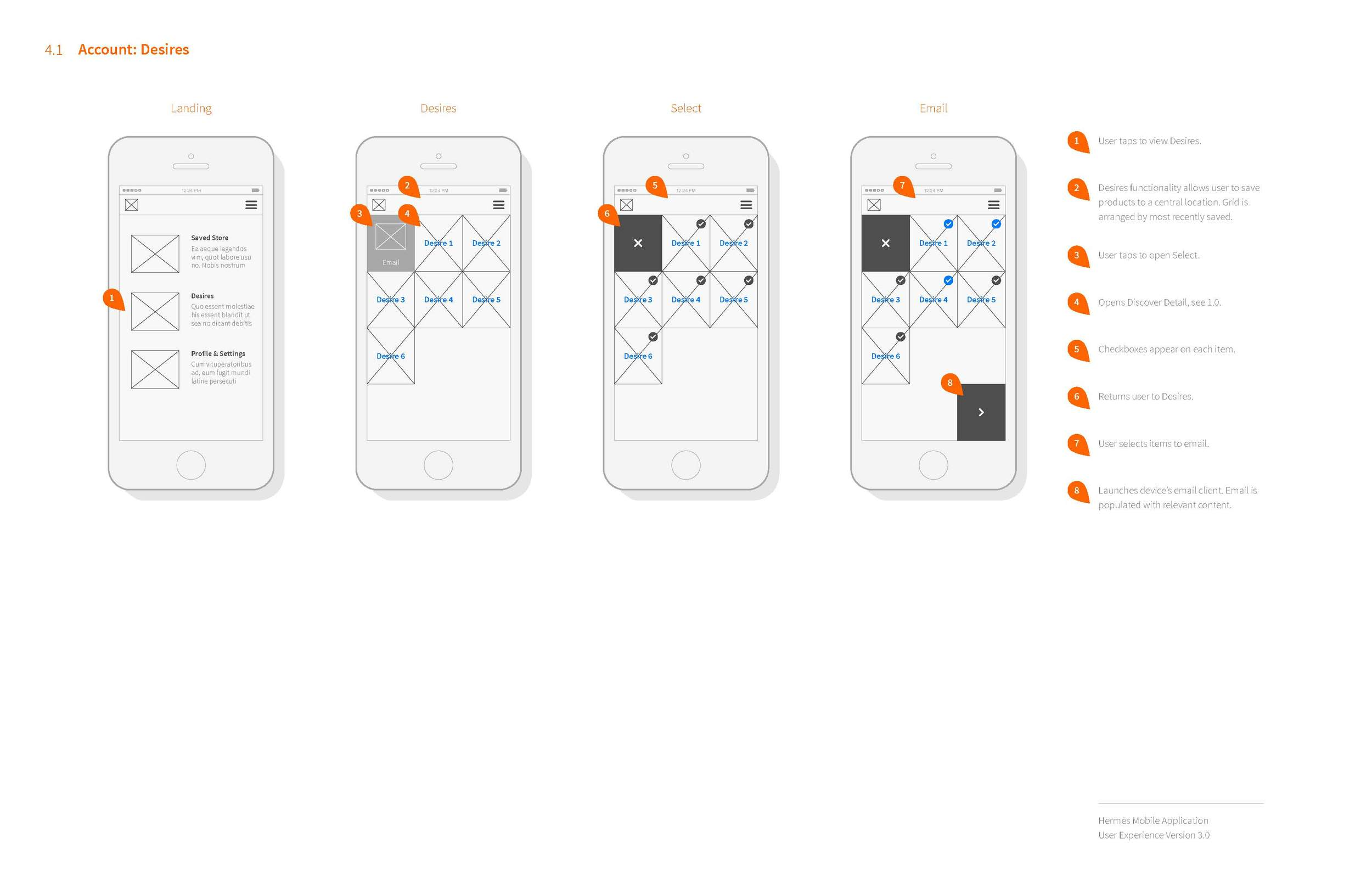 hermes-caraousel-wireframes_Page_15.jpg