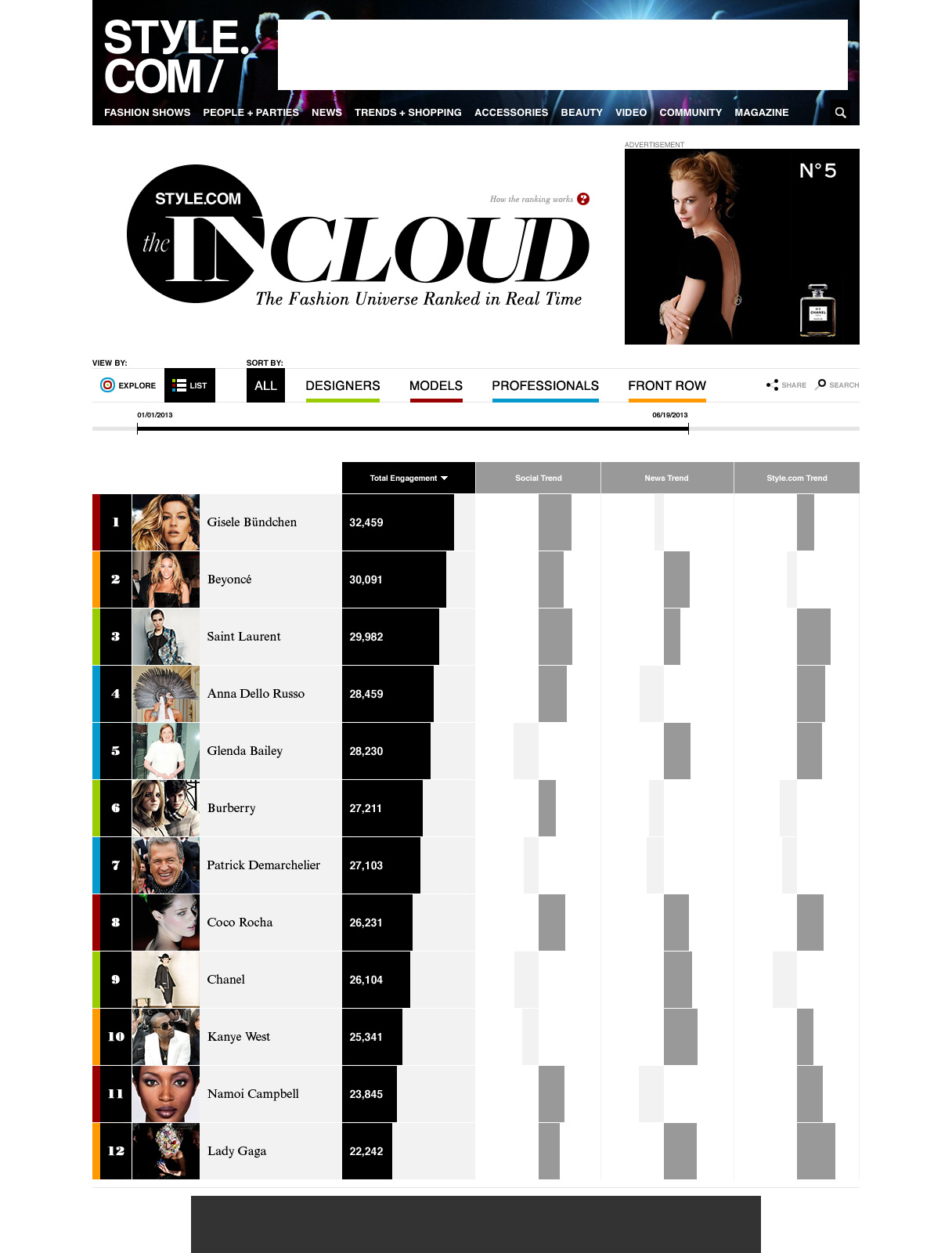 homepage_final_03.jpg