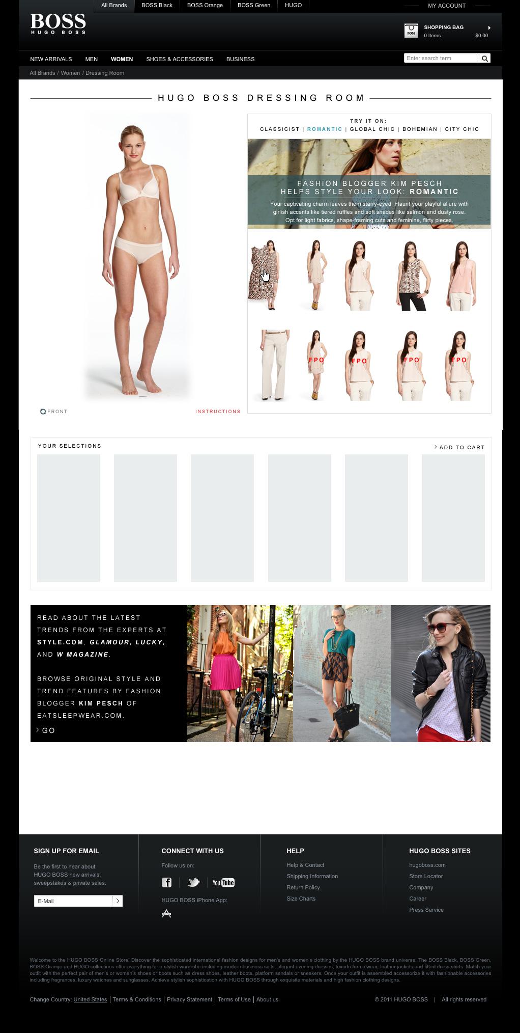 site_003_3.jpg
