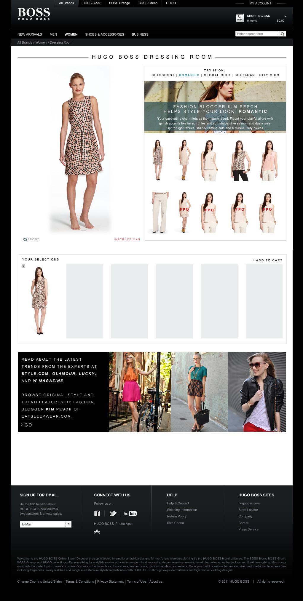 site_003_4.jpg