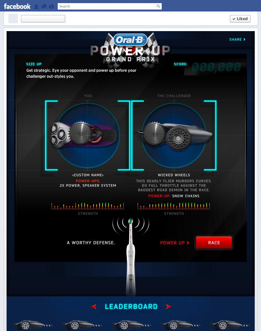 oral-b-power-up-game-storyboard_Page_09.jpg