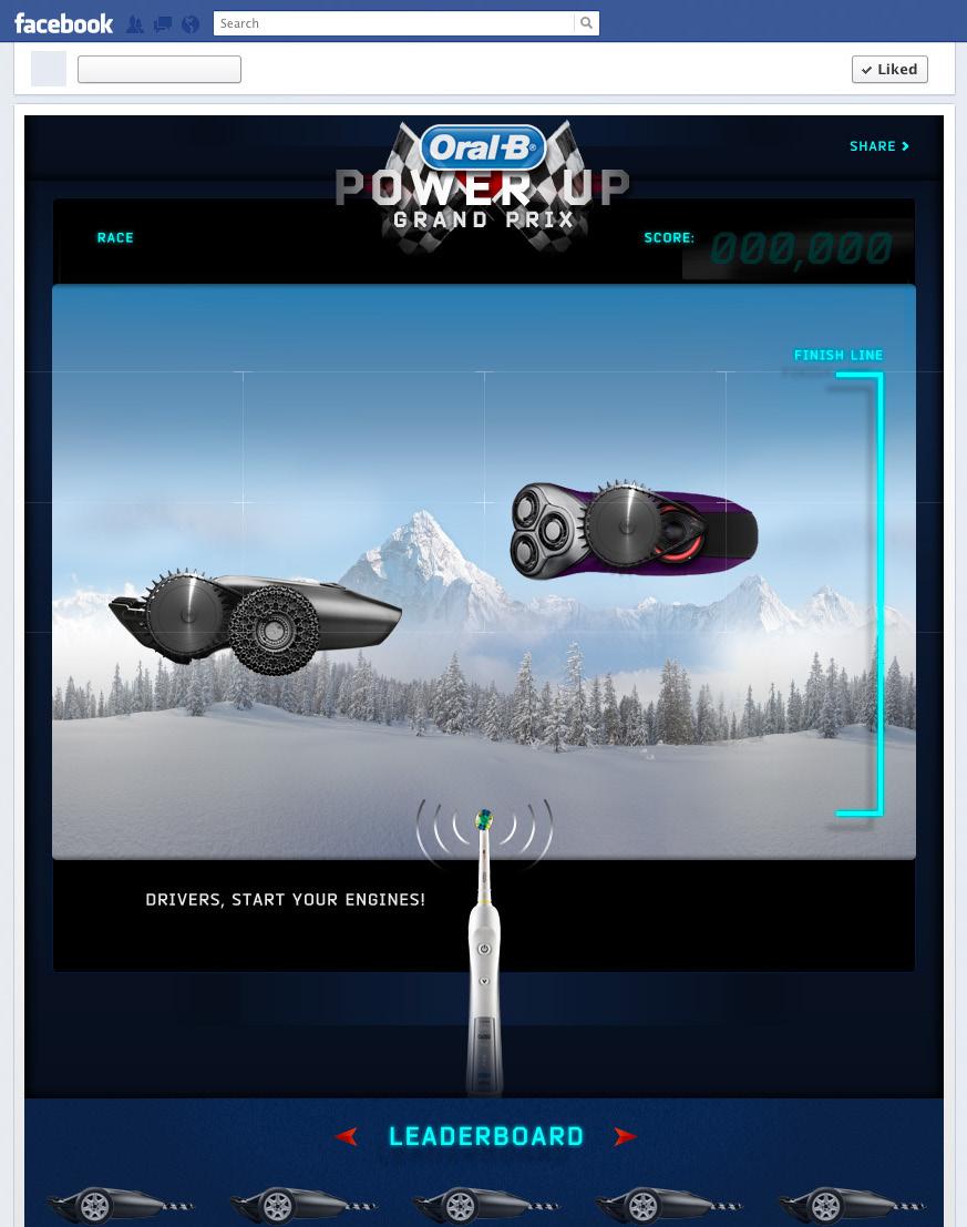 oral-b-power-up-game-storyboard_Page_10.jpg