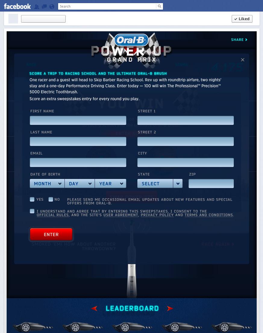 oral-b-power-up-game-storyboard_Page_12.jpg