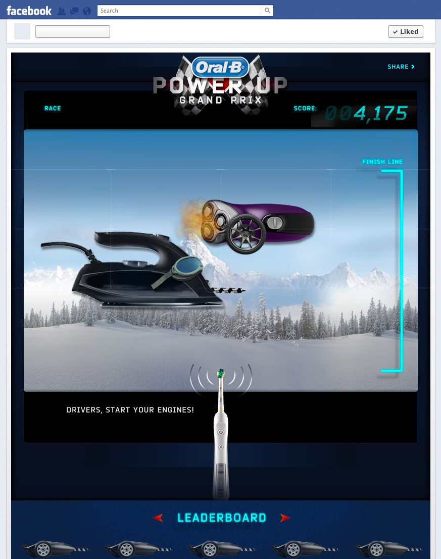 oral-b-power-up-game-storyboard_Page_17.jpg