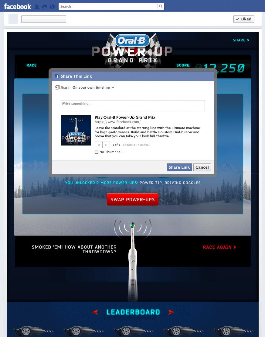 oral-b-power-up-game-storyboard_Page_19.jpg