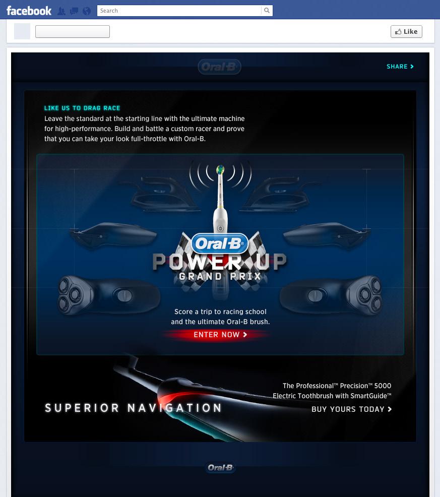 oral-b-power-up-game-storyboard_Page_01.jpg