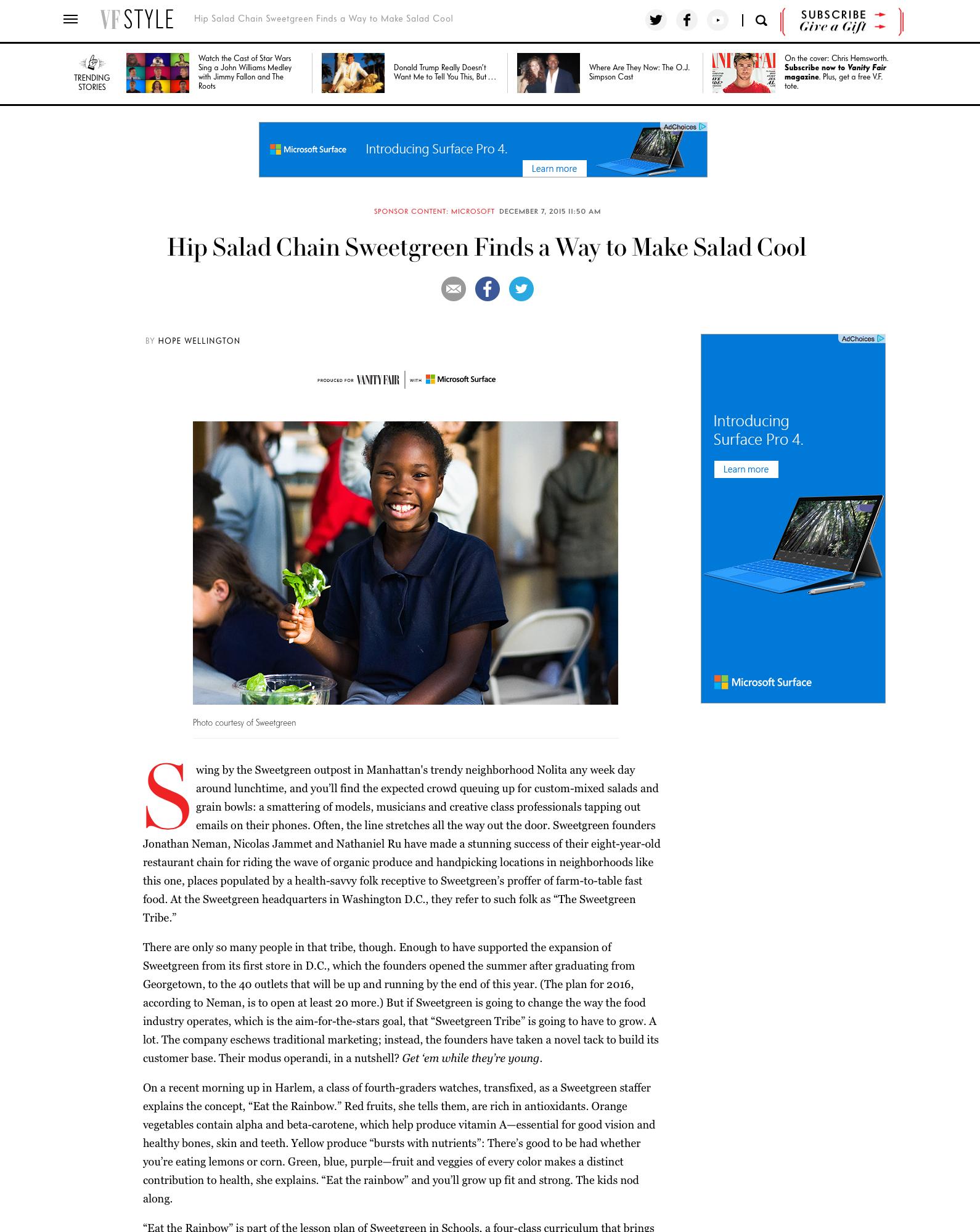 Microsoft_Article01_Sweetgreen.jpg