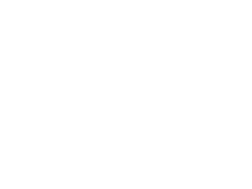 TreeWorks-01.png