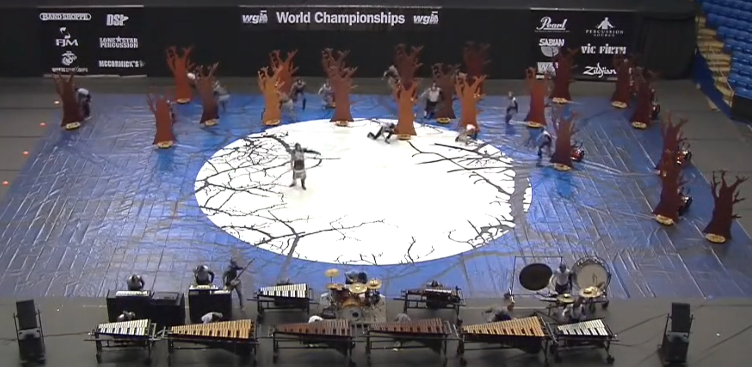 - STRYKE Percussion 2 (SP2) 2016 Show floorPrice: $900Size:Available for pick up in Hollywood, FL. Freight quotes available upon request.Contact dyunis@stryke.org to purchase or for more information.