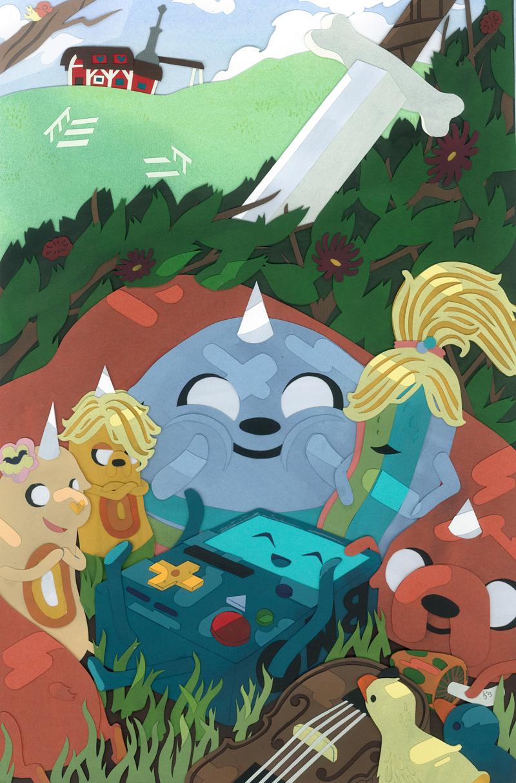 Stanton_Adventure Time cover.jpg